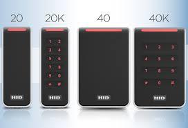 lettori di smart card per tutte le applicazioni