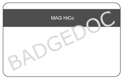 PVC MAG-HICO WEB