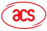 acs reader