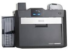 Fargo HDP6600 CARD PRINTER USB ETH